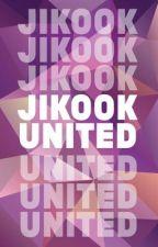So you Want to Join Jikook United? by Jikook_United