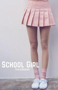 School Girl (H.S) cover