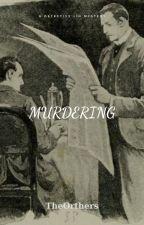 Murdering bởi TheOrthers
