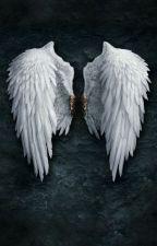 Their Fallen Angel by dontmindmeR