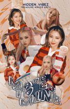 Nerds Vs The Playboys by liskook_jirose_love
