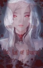 Spice up my life - The Art of Hunting [HxH] by annchan1666