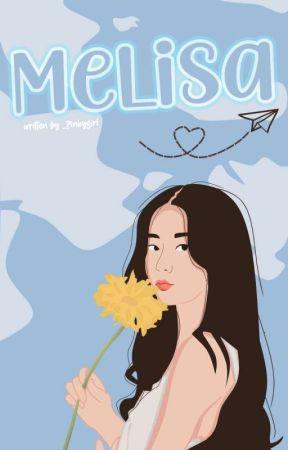 MELISA by _pinkkygirl