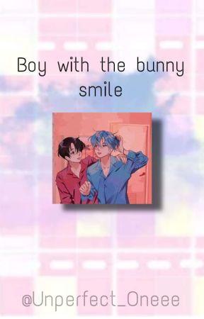 ☆walks by☆ by Suga_dxaddy