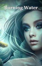 Burning Water // Oberyn Martell by JadeCross4ever