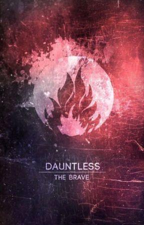 Daredevil by FANDOM_GEEK_13