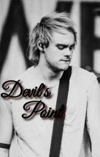 Devil's Point  by 5sos_1d_ot9