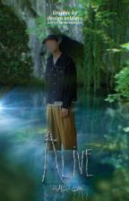 Alive by writermalak_