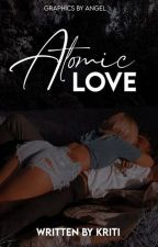 Atomic Love    TS by Kritix_love