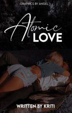 Atomic Love || TS by Kritix_love