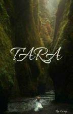 TARA by w7_carey