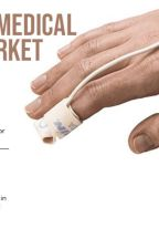 Disposable Medical Sensors Market Set for Prosperity in Future by josephsmith123