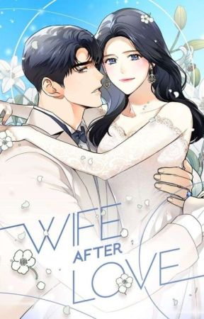 My wife is back/Wife after love [PL] by Hito_rin