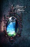 Mirror, Mirror [a 2nd Gen rp] cover