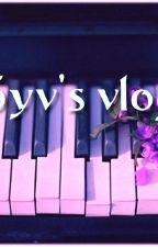 Syv's vlog από sylvia_sylvia