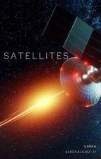 Satellites by leovaldez_37