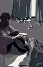 Virtual Pain by Nurfanal25