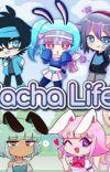Gacha Life e club a caso cover