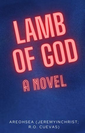 The New Testament (Bible Novel Series #4) by JeremyInChrist