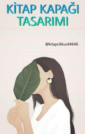 *Tasarım Kitabı* ( Kapalı ) by kitapcikkurd4646