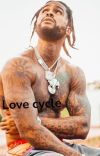 Love cycle  cover