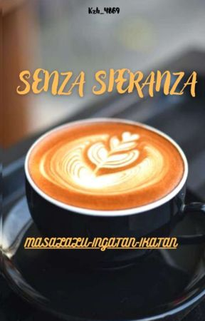 Senza Speranza by Kzh_4869