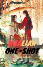HuaLian One-shots | Heaven Official's Blessing | by _dead_nobody_
