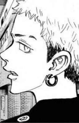 [ Tokyo Revengers | Mitsuya x Readers ] Song Trùng.