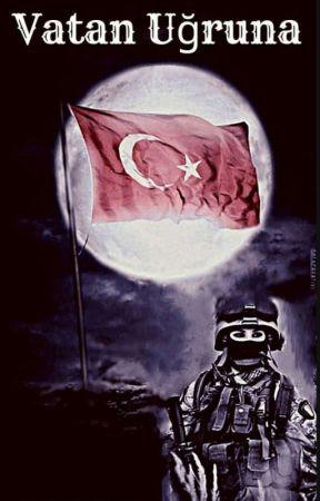 Vatan Uğruna by derinmevzular77