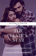 the devil's star by pakhi05
