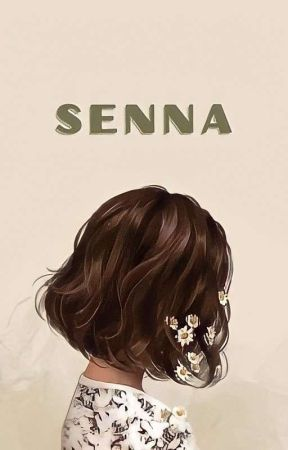 SENNA  by bungaprmitaa