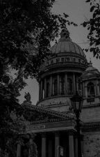 World of Witches: Yellonia | Book-1 by madiamgood