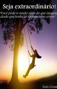 Seja Extraordinário! cover