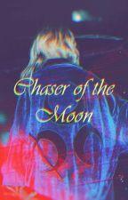 [Longfic][aespa] Chaser Of The Moon bởi AthenaSica