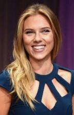 ❤️Natasha❤️Romanoff❤️ One-Shots by Bad_Brianna_12