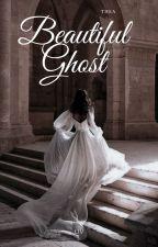 Thea Beautiful Ghost by OraxLiv