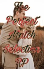 The Perfect Match Selection RP {Open}{1/15} by BeckyMerari1909