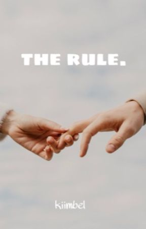 the rule (m.s) by kiimbel