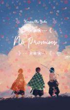 ❘ No Promises ❘ Kimetsu no yaiba『Under Editing』 by Phialablab