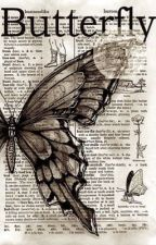 The Butterfly Effect |H.S| by lolitasdaddy1