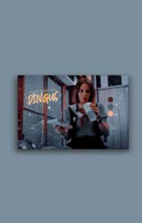 la chica hargrove [→Robin Buckley←]  by hijade_DiegoH