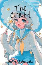 The Craft by AshabaiThankamma