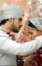Marriage Masterplan - A Shivi TS by Vivpri