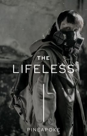 The Lifeless | Story Engine Contest by Pinepoke