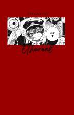 𝕰𝖙𝖍𝖊𝖗𝖊𝖆𝖑~ Black Clover x Male Child Reader by -Dreamrose-