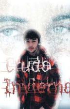 Crudo Invierno ll Joerick by Heavenlyjoerick
