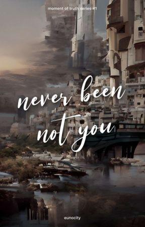 Memories of Miseries by navynecities