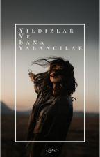 Nereye Gidersek Gökyüzü Bizimledir by DuruSalam095