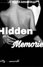 Hidden memories by Samauriahh