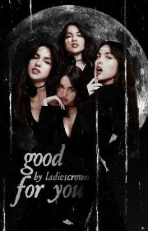 𝐆𝐎𝐎𝐃 𝟒 𝐘𝐎𝐔, Graphic Shop by ladiescrown